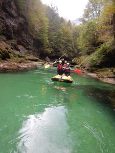Rafting Saison 2018 #rafting #salza #gesäuse Deep, Rafting, Boat, Adventure, Outdoor Adventures, Trench, Campsite, Dinghy, Boats