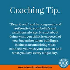 22 best coaching quotes images on pinterest coaching quotes