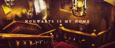 (1) AVENGERS PADRES PREFERENCIAS (3 TEMPORADA) - Hogwarts-¿a que casa…
