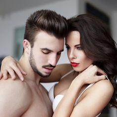 Você sabia que o seu nome pode revelar como é a sua atitude na cama? Veja como a numerologia define o seu comportamento sexual.