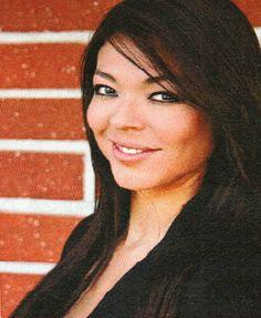 Ms Camarillo United States Elana L.