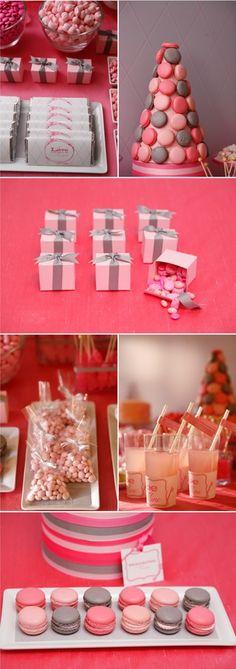 pink n grey :)