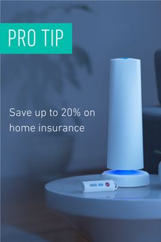 Having a SimpliSafe not only keeps you safe, but also can save you money on home insurance! Group Life Insurance, Life Insurance Companies, Insurance Ads, Safety And Security, Home Security Systems, Home Insurance Building, Health Questions, Home Protection, Home Safes