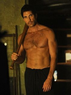 Dylan McDermott - This Man Takes My Breath Away Every Time I See Him!!!!!!