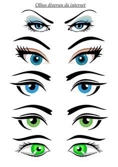 olhos.+sim+%281%29.jpg (720×1018)