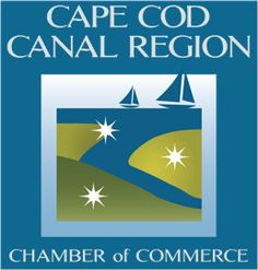 Cape Cod Regional Chamber of Commerce. Welcome to the communities of Bourne, Sandwich and Wareham. Located along the banks of the Cape Cod Canal and the shores of Buzzards Bay. The canal built during the Great Depression became and remains the widest sea-level canal without locks in the world. The canal area is a perfect place to vacation or retire. Biking, boating, baseball, beaches or beautiful B & B's, the Cape Cod Canal Region, has it all! Twitter: https://twitter.com/CanalCapeCod