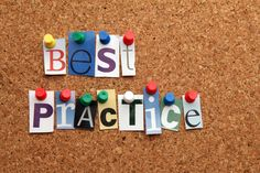 Working with an Investment Bank: Best Practices