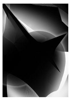 Aanbevolen dagelijkse dosis posters. Een pingpongwedstrijd tussen Photoshop en Illustrator.  Alles op sebgraph.net.