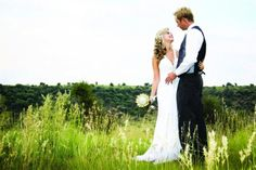 After a destination wedding? How about these fantastic places around South Africa! Dream Wedding, Wedding Day, Photo Essay, Girls Dream, Special Day, South Africa, Dreaming Of You, Destination Wedding, Invitations