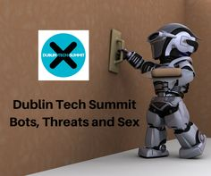 ByMelanieBoylan#Training #Business #Events | Consult, Manage | @Irish_TechNews Contributor | Networker | #womensinspire | #SMClinicIre | Go to #socialmedia#blogger | #Speaker Day Two at Dublin Tech Summit Rise of the Robots 10:10-10:30 Prism A panel consisting of Ed Hoppit, Ben Jones and George RoboThespian and moderated by Gina London This panel discussed how advancements [ ]