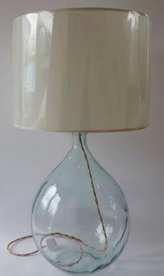 recycled glass lighting. Recycled Glass Lighting