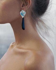 ~earrings