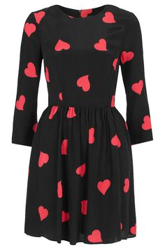 I.love.this.dress.