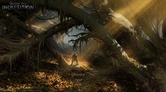 http://conceptartworld.com/wp-content/uploads/2014/02/Dragon_Age_Inquisition_Concept_Art_MR15_Forest.jpg