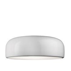 SMITHFIELD C by Jasper Morrison | Contemporary Designer Lighting by FLOS