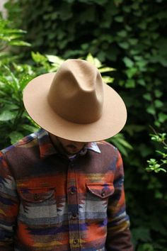 The Pendleton is fresh. The hat? Well, even Pharrell sold his hat to Arby's. It's time to move on. Hippie Style, Men Street, Street Wear, Mode Swag, Look Fashion, Mens Fashion, Guy Fashion, Looks Style, My Style
