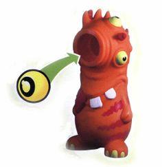 Orange Cyclops Monster Popper - Squeezable Soft Foam Shooter Hog Wild,http://www.amazon.com/dp/B00D7D9TEU/ref=cm_sw_r_pi_dp_BOLBtb05VBK2M0FR