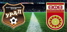 อูราล vs เอฟซี อูฟา วิเคราะห์บอลพรีเมียร์ลีกรัสเซีย Ural vs FC Ufa Premier League Russia