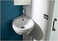 lavabo-esquina-