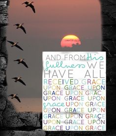 Grace - made by Dave L Walli with Bazaart #collage