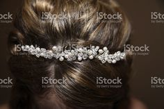 Tiara royalty-free stock photo