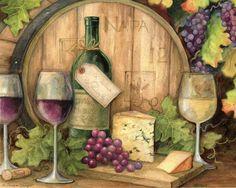 vinos