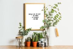 HOW YOU DOIN' digital print, Humorous wall art inspired by Friends, Funny quote poster, Entry room w Printable Quotes, Printable Wall Art, Nature Green, Quote Prints, Art Prints, Quote Art, Typography Prints, Cactus, Sweet Home