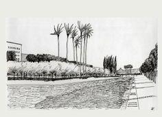 francesco cellini disegni - Google Search