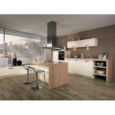 Κουζίνα 064