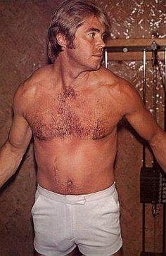 Jan Davis : 70s And 80s Porn