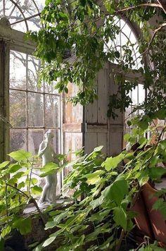 penthouse new york-dachterrasse mit dachgarten-asiatischer stil, Garten und erstellen