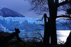 Paisagem http://101lugaresincreibles.com/2015/01/35-fotos-que-confirman-que-la-patagonia-austral-se-parece-los-paisajes-de-la-era-del-hielo.html