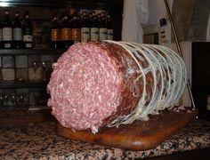 Charcuterie et pecorinos: quelques spécialités du Chianti à ne pas rater