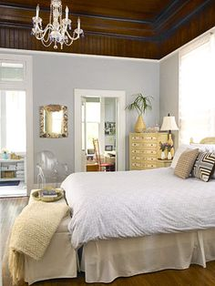 60 best bedroom color ideas gray and yellow images bedroom colors rh pinterest com