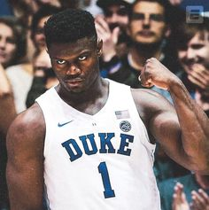 87b89a5cc 2405 Best Duke Blue Devils images in 2019