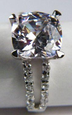 Diamond Rings : GORG