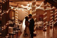 Unique wedding venue, The Starline Factory, fun wedding photos, winter wedding, Chicago wedding photographer (24)