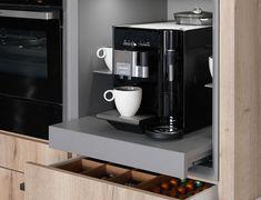 Coffee Shop Interior Design, Shabby Chic Kitchen Decor, Whitewash Wood, Küchen Design, Kitchen Appliances, Kitchens, Lany, House, Home Decor