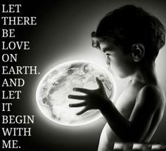 Best-quotes-for-Earth-Day-2014-300x274.jpg (300×274)