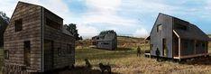 Resultado de imagen para casas prefabricadas latitud 41s