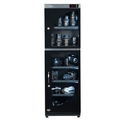 Would really love this for my equipment storage!