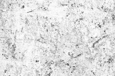 http://www.colourbox.com/preview/4353757-340553-grunge-black-and-white-background-old-metal-textured.jpg
