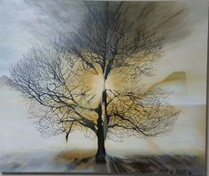 Tree of Life. Abstract Artwork, Abstract, Artwork, Tree Of Life