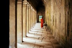 Classic Five Hindrances. In Buddhism, the five hindrances are mental factors that hinder progress in meditation and in our daily lives. The post Classic Five Hindrances appeared first on Mindfulness Exercises. Chau Doc, Angkor Temple, Angkor Wat, Beautiful Places To Visit, Great Places, Places To Go, Laos, Lucid Dreaming Book, Uganda