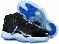 27429b3fa43a 27 Best Air Jordan XI(11) Retro women shoes images