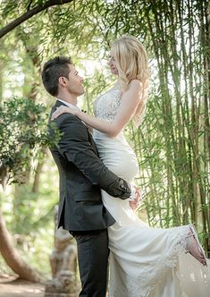 A professional Gauteng wedding photograph can performs the required task properly and accurately.