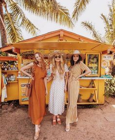 top summer outfits — green and yellow make you cool 42 ~ my. top summer outfits — green and ye. Cruise Outfits, Vacation Outfits, Summer Outfits, Summer Dresses, Holiday Outfits, Trendy Outfits, Fashion Outfits, Holiday Dresses, Summer Tops