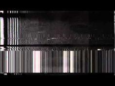 JME - Man Don't Care (Instrumental) [FREE DOWNLOAD] - YouTube