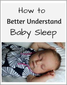 How-to-Understand-Baby-Sleep