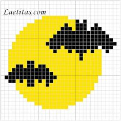 Thrilling Designing Your Own Cross Stitch Embroidery Patterns Ideas. Exhilarating Designing Your Own Cross Stitch Embroidery Patterns Ideas. Cross Stitch Fabric, Cross Stitch Bird, Cross Stitch Designs, Cross Stitching, Cross Stitch Embroidery, Embroidery Patterns, Cross Stitch Patterns, Cross Stitch Kitchen, Bead Loom Patterns